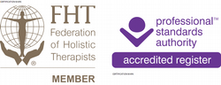 Federation of Holistic Therapists Accreditation